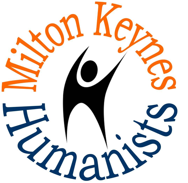 MKHumanist Logo