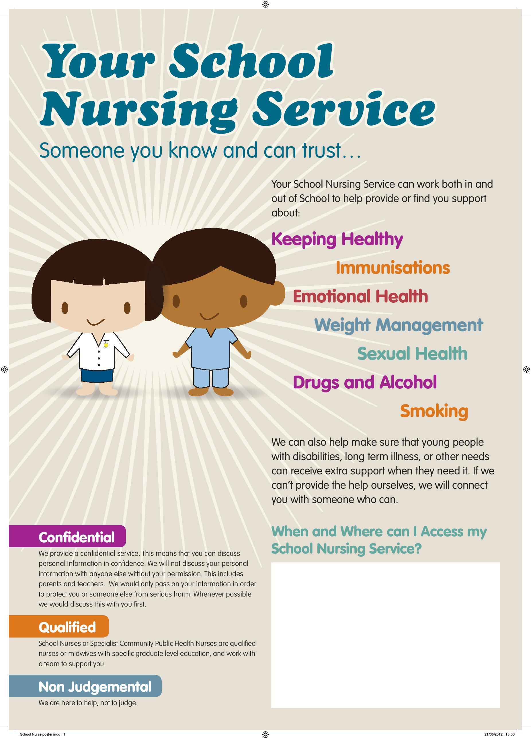School-Nurse-publicity-YP-version-PRESS-final-21st-of-aug-page-001