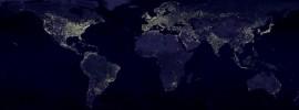 worldmap h4bw