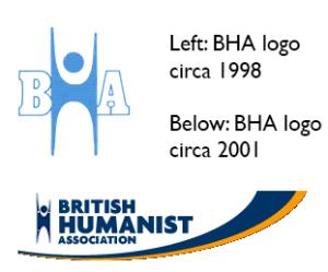 19982001 logos