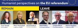2016-06-16-LW-v3-EU-blogs-header-with-JoanComplete-board